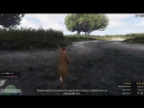 TheBrainDit GTA ONLINE - КУПИЛИ ВЕРТОЛЕТ АКУЛУ ЗА 4000000$ 341