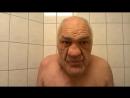 Путин _ это самое страшное видео_ Мир в шоке