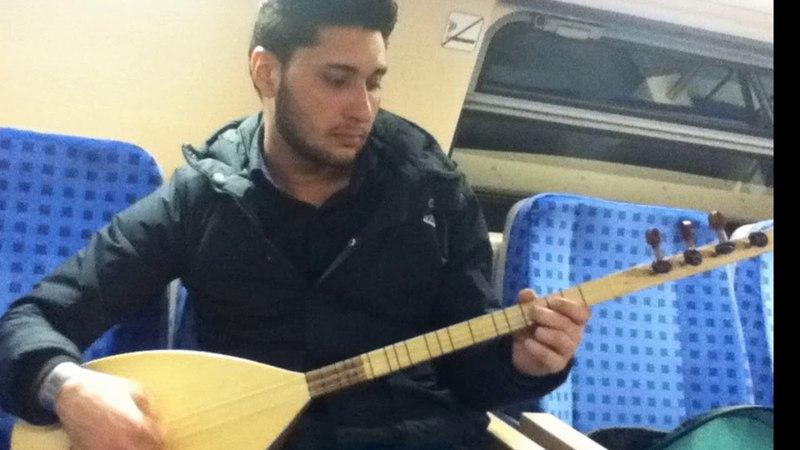 HoZan - Ya star 5 (Kurdisch)