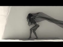 Silvie Blum Naked Beauty 18