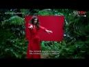 Sofia Carson - Love Is the Name