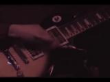 Negura Bunget 11 Tesarul De Lumini LIVE DVD Focul Viu YouTube freecorder com.mp4