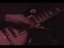 Negura Bunget 11 Tesarul De Lumini LIVE DVD Focul Viu YouTube freecorder