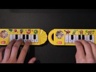 Угадай мелодию (VHS Video)