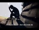 Sevgi Ayrliq seiri Firdovsi Resul