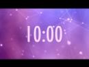 Воскресное богослужение 1000 18.02.18 Олег Булкин