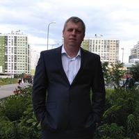 Андрей Мухин