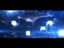 Enrique Iglesias n Usher ft Lil Wayne - Dirty Dancer (DJ Vice Remix)