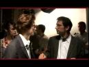Hellphone (2007) making (fr)