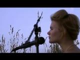 Ксения Ландсберг --- Мир ( Cover Зина Куприянович )