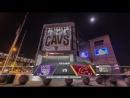 NBA 2017-2018 / RS / Sacramento Kings @ Cleveland Cavaliers (ENG)