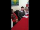 English club: word game