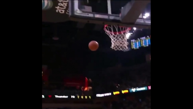 Basketball Vine 397