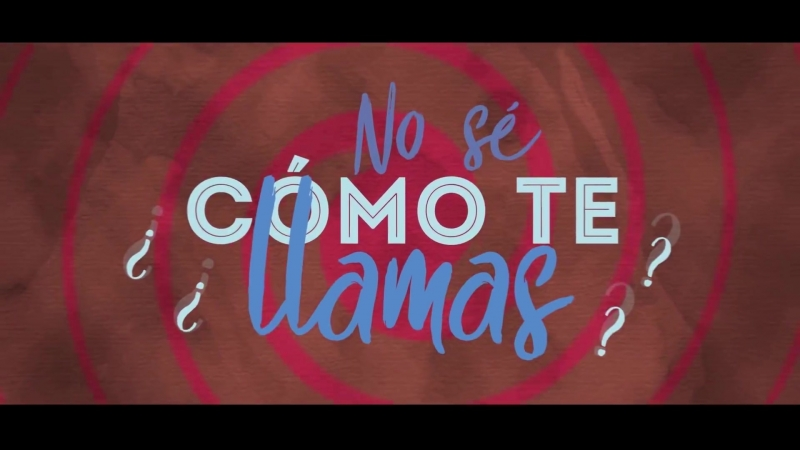 Pipe Calderon Feat. Big Yamo y Jhon El Legendario - Por Un Beso (Lyric Video)
