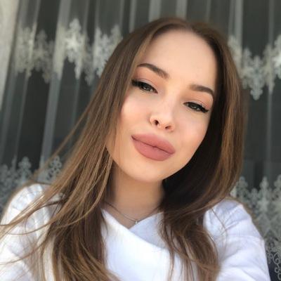 Юлия Хараман