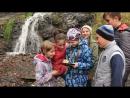 Исследователи края -2017 команда ЧОУ Православная гимназия во имя Святителя Луки Войно-Ясенецкого
