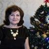 Galina Ilina
