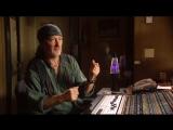 DEEP PURPLE - Machine Head (Classic Albums)