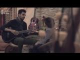 دمج أغنية يا ليلي مع (Despacito)- زين أبو دقة ونور رضوان (Balti Ya Lili ).mp4
