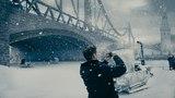 Черновик (2018) Финальный трейлер HD