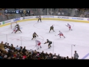 New York Rangers vs Vegas Golden Knights – Jan. 07, 2018. Game Highlights