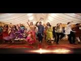 JAD MEHNDI LAG LAG JAAVE VIDEO SONG SINGH SAAB THE GREAT SUNNY DEOL URVASHI RAUTELA (convert-video-online.com)