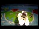 Робот 14 в 1 CIC 21 615 на солнечных батареях_HD.mp4