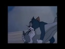 Tom and Jerry VS System of a Down
