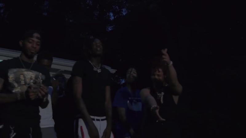 Lil Wop - Chanel (Feat. Rockstar Marqo)
