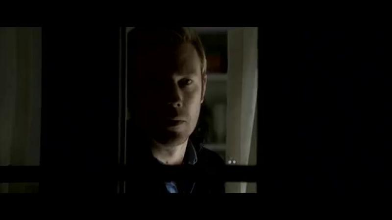 Трейлер Тот, кто убивает – Тень прошлого (2011) - SomeFilm.ru