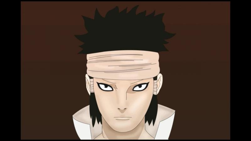 Naruto Shippuuden Наруто Ураганные Хроники Кто такие Ашура И Индры Обзор С Коментами