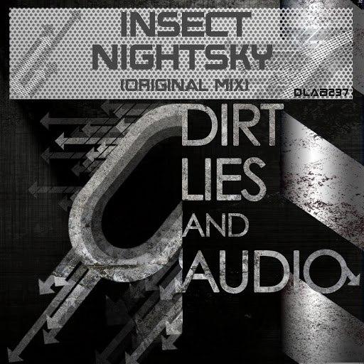 Insect альбом Nightsky