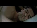 Анжелина Джоли и Антонио Бандерос в фильме Соблазн - От любви не уйдёшь...