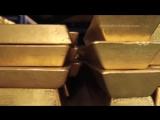 Почему ВСЕ Молчат о Золоте Не упустите шанс в своей жизни