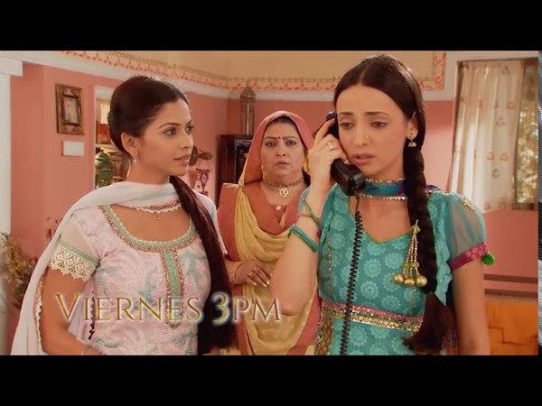 Duele Amar: ¡Khushi decidirá volver a su pueblo, pero algo malo ocurre! [VIDEO]