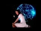 Мюзикола_Девочка_в_платьице_белом_Official_Video_1996_