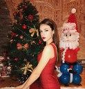 Марина Петракова фото #5