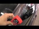 Выбираем б_у авто Honda Civic 9 бюджет 700-750тр