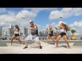Wisin Ft Don Omar , Zion Lennox , Tito El Bambino - Vacaciones Full Remix (Vid