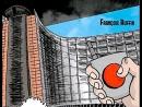 Faut-il faire sauter Brussel, la plus grande escroquerie de lhistoire de lhumanité vidéo UPR