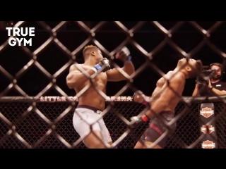 Бой за звание самого сильного бойца UFC _ Стипе Миочич - Франсис Нганну.mp4