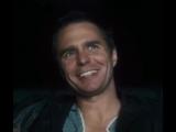 Billy Bickle (Seven Psychopaths)