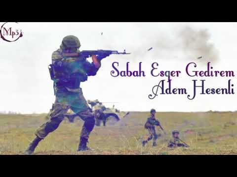 💚Anacan Aglama Sabah Esger Gedirem⁄2017