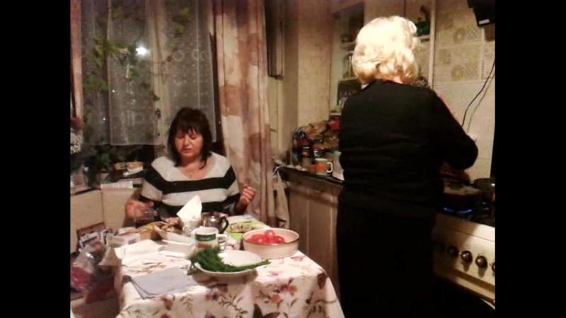 Video-2012-01-25-12-18-22