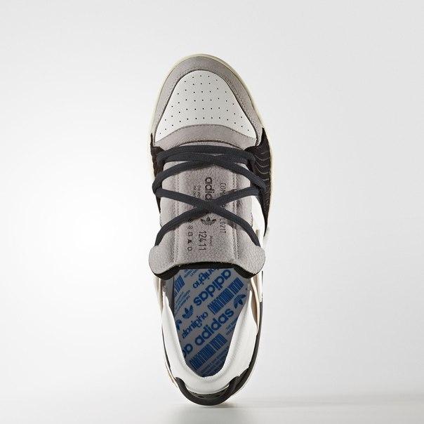 Кроссовки adidas Originals by AW Basketball