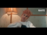 Jax Jones - You Dont Know Me (Official Video) ft. RAYE
