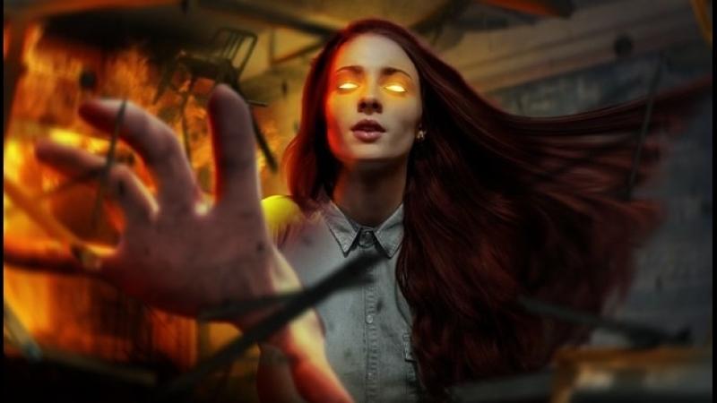 Watch X-Man - Dark Phoenix (2018) Full Movie 123Movies