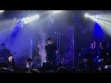 kulikovaa_pg video