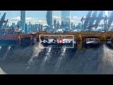 Phaeleh ft. Soundmouse - Afterglow (Zazu Bootleg)