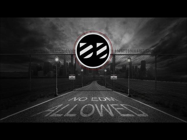 Objectiv Subsonic - Garon (Version Remix)